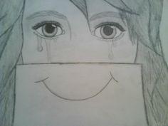 Emo, Drawings, Painting, Drawing Ideas, Google, Sketches, Ideas For Drawing, Painting Art, Emo Style