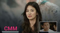 Group Commentary - Shipwrecked Kiss (SongSongCouple, Song Hye Kyo, Song ...