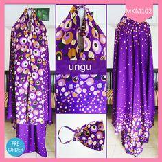 Mukena Dewasa Bali Motif Triple Terlaris   Jual Baju Couple Online  Terima Produksi Baju Seragam & Komunitas