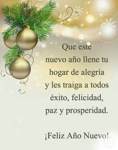 Merry Christmas Wishes Quotes, Wish Quotes, Dic, Instagram Posts, Holistic Center, Frases, Happy New Year, Xmas Wishes Quotes