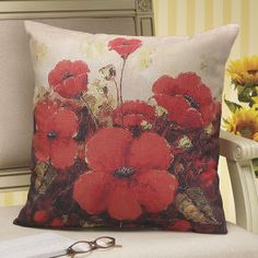 EA2191 - Furniture, Home Decor and Home Furnishings, Home Accessories and Gifts | Expressions