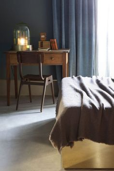 ~Hôtel Borgo Nuovo, Milano'da bir ironi. http://www.mozzarte.com/dekorasyon-mimari/hotel-borgo-nuovo-milanoda-bir-ironi/ … #architecture #interiordesign #interiors #design #decoration #milano