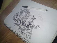 kunust_arte_tattoo_blanco y negro