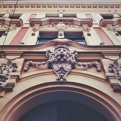 Cluj-Napoca Long Gone, Creative Things, Homeland, Places Ive Been, Traditional, Mansions, Country, House Styles, City