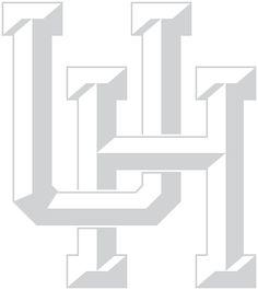 Graphic Standards_Uni of Houston