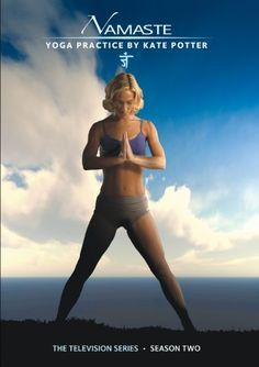 Namaste Yoga: The Complete Second Season, http://www.amazon.com/dp/B005IZUF3E/ref=cm_sw_r_pi_awd_NMz7rb0V67ED7