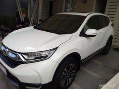 Honda Crv, My Style, Car, Vehicles, Automobile, Autos, Cars, Vehicle, Tools