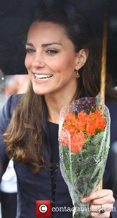 Kate Middleton is the perfect picture of poise, grace, and timeless beauty.