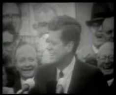 """Video for """"(Glad I'm) Not A Kennedy"""" by New Zealand Singer Shona Laing. Kiwiana, Old Music, Mp3 Player, Soundtrack, Good Times, New Zealand, Singers, Musicians, Music Videos"""