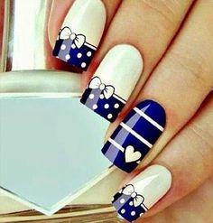 nail art designs tutorial