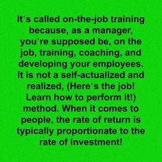 managementonthejob.jpg
