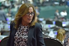Diputados exigen a PGR y SFP que expliquen sobornos de Odebrecht