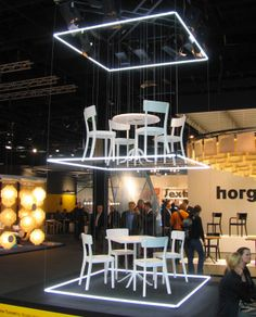 eyeAm report @ IMM Cologne, more on viewonretail.blogspot.com and facebook.com/viewonretail