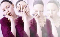 ideal jewellery photoshoot idea