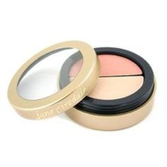 $28.48 Jane Iredale Circle Delete Under Eye Concealer - I LOVE THIS STUFF!!