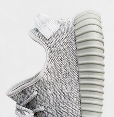 Structuur van de Nike sneaker. Met deze sneaker heb je grip en zie je er modebewust uit.