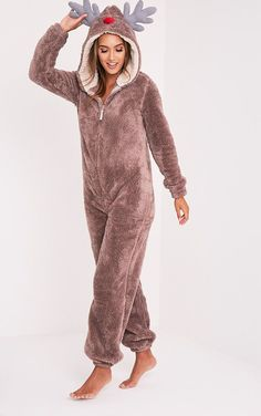 25 Best Cute Onesies For Adults images f4f76560bb738