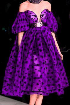Purple Love, All Things Purple, Purple Rain, Shades Of Purple, Deep Purple, Purple Stuff, Purple Outfits, Purple Dress, Purple Themes