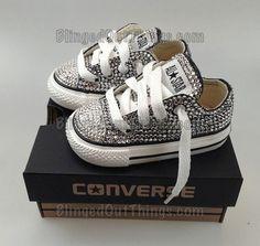 precio converse all star bebe