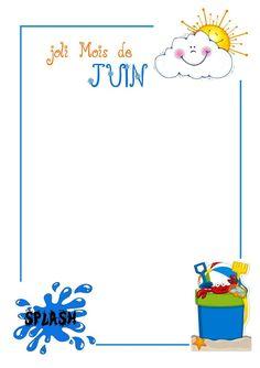 Bullet Journal Month, Free Calendar, Portfolio, Geek Stuff, Classroom, Scrapbook, How To Plan, Drawings, Frame