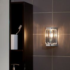 Bathroom fittings on pinterest john lewis bathrooms suites and border tiles John lewis bathroom design and fitting