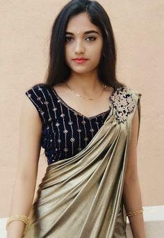 Beautiful Girl Photo, Beautiful Girl Indian, Beautiful Saree, Beautiful Models, Beautiful Actresses, Beautiful Women, Girl Pictures, Girl Photos, Ootd Fashion