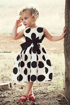 Fashion kids girl black children Ideas for 2020 African Dresses For Kids, African Fashion Dresses, Little Girl Dresses, Girls Dresses, Flower Girl Dresses, Baby Dresses, Dress Girl, Gown Dress, Little Girl Fashion