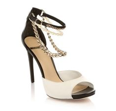 Marciano Canh Sandal Guess prix promo GUESS 240.00 € TTC