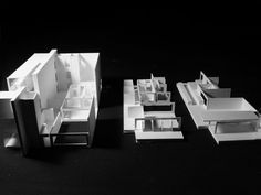 Final Model Year 3 Semester 1 by Annakyr on DeviantArt