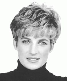 Princess Lady Diana Spencer 2010 The Late Lady Diana Spencer, Princesa Diana, Gisele Bündchen, Tilda Swinton, Diane, Princess Of Wales, Queen Of Hearts, Famous Faces, Belle Photo