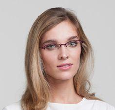 Modische Damenbrillen & Brillengestelle bei Fielmann