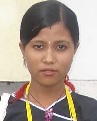 Please pray for the ... Majhi of Nepal Population:87,000 Language:Nepali Religion:Hinduism Evangelical:0.00% Status:Unreached (1.1)