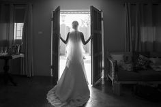 Best Wedding and Portrait Photographers Darrell Fraser South Africa Portrait Photographers, Wedding Venues, Awards, Wedding Dresses, Fashion, Wedding Reception Venues, Moda, Wedding Places, Bridal Dresses