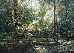 Картинки по запросу скульптура в лесу