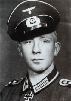 ✠ Gustav Stühmer (April 8th, 1914 - February 16th, 1944) Killed in action Narva, Estonia. RK 29.12.1942 Feldwebel Zugführer i. d. 11./Gren.Rgt 399 [422. EL] 06.03.1944 Oberfeldwebel Zugführer i. d. 11./Gren.Rgt 399