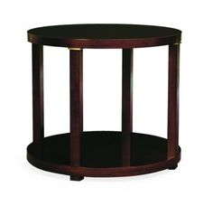 Victoria-hagan-the-daniel-side-table-furniture-side-tables
