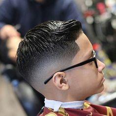 @turbo_humble_barber _ [ #barbearia ] [ #barbeirosbrasil ] [ #barba ] [ #navalha ] [ #bigode ] [ #barbacabeloebigode ] [ #lowfade ] [ #corte ] [ #homem ] [ #homemmoderno ] [ #cabelomasculino ] [ #barbeiro ] [ #barbers ] [ #barberart ] [ #barbudo ] [ #barbermoderno ] [#barbudos ] [ #fadecut ] [ #cortemasculino ] [ #barber ] [ #wahl ] [ #wahlpro ] [ #barbering ] [ #hairstyle ] [ #hairmenstyle ] [ #menshair ] [ #barbershop ] [ #barberlife ] [ #beard ] [ #barberlove ]