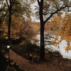"blackcoffee-andredlipstick: "" Central Park strides """