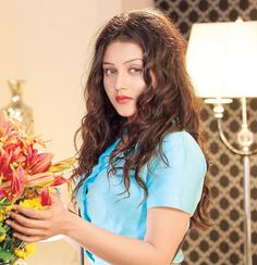 Mishti hurts her knee on the sets of Kaanchi