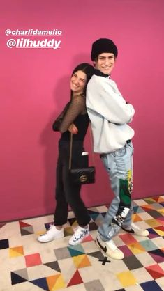 Cute Couples Goals, Couple Goals, Ugly Boy, Trending Songs, Charlie Video, Rare Videos, Choreography Videos, Story Video, Girls Videos