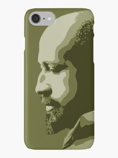 DuBois' iPhone Case by savantdesigns Framed Prints, Canvas Prints, Art Prints, Smart People, Bibliophile, Glossier Stickers, Book Lovers, Art Boards, Writers