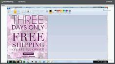How to Sell Avon Successfully - How to Sell Avon Online - Marketing Avon Free Shipping Offers Online - http://youtu.be/rlYjnt99-Vs