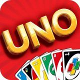 "UNO (Kindle Fire Edition) (App) newly tagged ""game"""