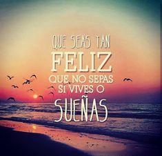 """10 Me gusta, 1 comentarios - Cristina Lorenzo (@crislool) en Instagram: """"Pierde tiempo con quien ganes vida 😊💙🍀🌅 #smile #lives #happy #dreams #sea #sunset #timenoreturn…"""""""