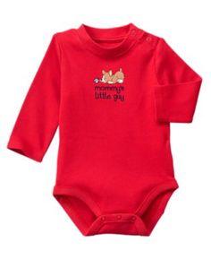 Gymboree Baby Girl & Boy - Adorable Gifts 8/22/16