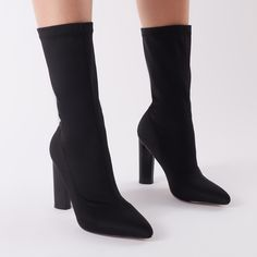 61bcbe30e 19 Best Public Desire Wishlist images in 2018 | Ankle bootie, Ankle ...