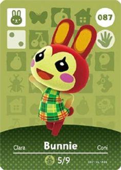 Animal Crossing Qr, Animal Crossing Amiibo Cards, Animal Crossing Villagers, Animal Crossing Pocket Camp, Nintendo 3ds, Nintendo Switch, Wii U, Happy Home Designer, Types Of Animals