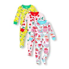 c3eb0f47a3cbc 477 Best Baby sleepers images in 2019 | Boy baby clothes, Baby boy ...