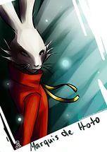 the night of the rabbit арт: 18 тыс изображений найдено в Яндекс.Картинках Anime, Image, Art, Art Background, Anime Shows, Kunst, Anime Music, Animation, Anima And Animus