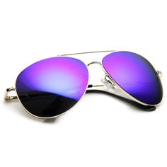 380cbaf0d32 Aviator Mirror Lens SunGlasses  aviator  glasses  sunglasses  summer   unisex  fashion